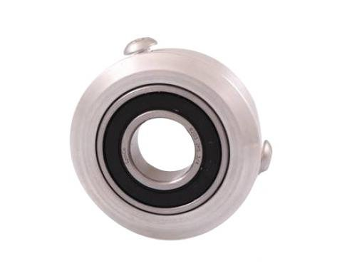DRB Ford Steering Column Bearing, 73-79 Ford Truck & 76-79 Ford Bronco, US Made