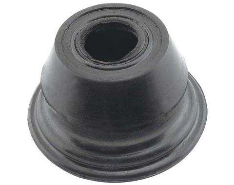 Daniel Carpenter Ford Mustang Tie Rod End Dust Seal - Rubber - No Ring C5ZZ-3332-R