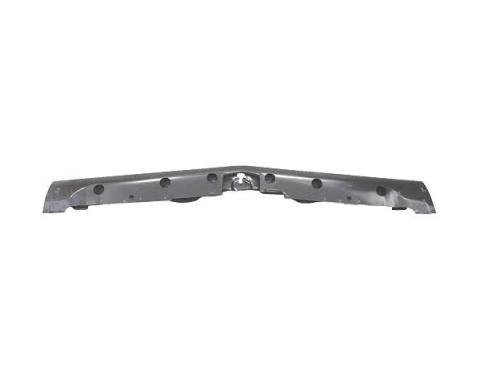 Ford Mustang Lower Grille Support