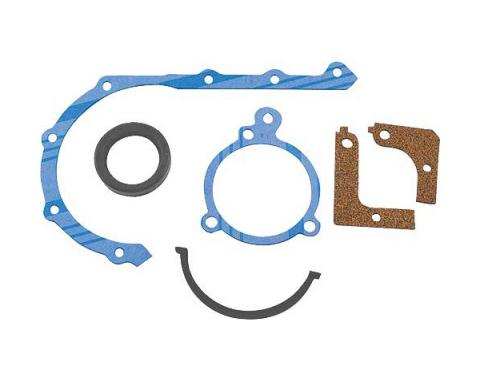 Timing Cover Set - 144 6 Cylinder