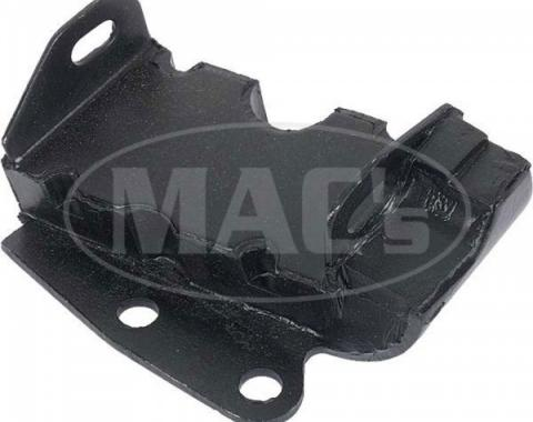 Ford Motor Mount, Galaxie, 429ci, Left, 1969-1972