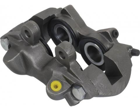 Ford Mustang Disc Brake Caliper - Left - Brand New Casting