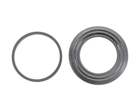 Ford Mustang Disc Brake Caliper Seal Kit