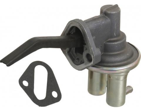 Fuel Pump - 390 4 Bbl V8 - Comet & Montego
