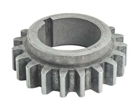 Crankshaft Gear - 19 Teeth - 200 6 Cylinder