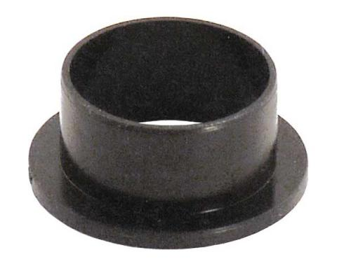 Brake Master Cylinder Push Rod Bushing At Pedal