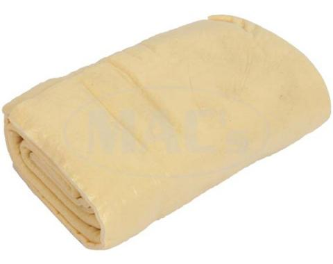 P21S Super Absorbing Drying Towel