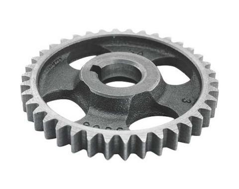 Camshaft Gear - 38 Teeth - 200 6 Cylinder