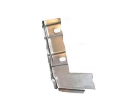 Ford Mustang Headlight Inner Panel Bracket - Left