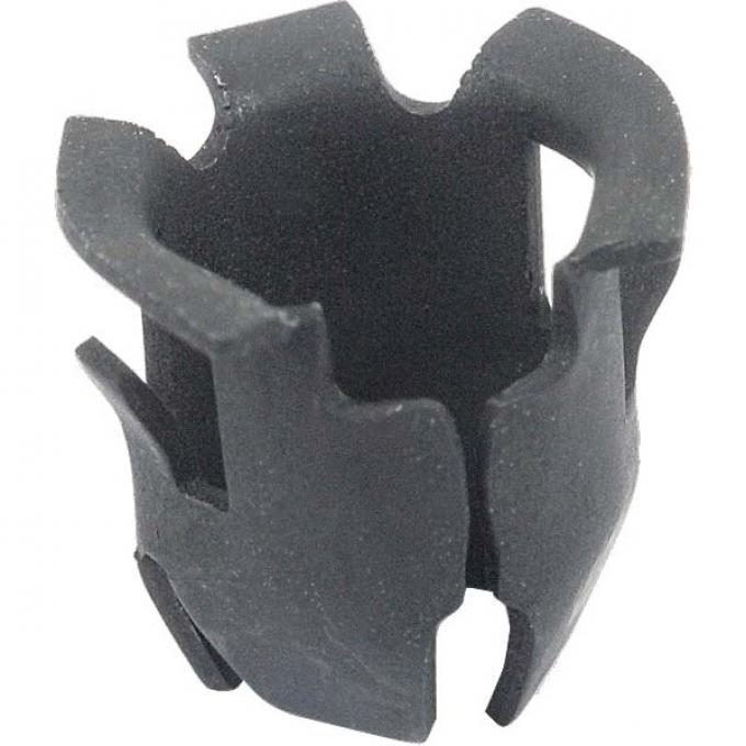 Emblem Barrel Clip - Large - .184 - .190