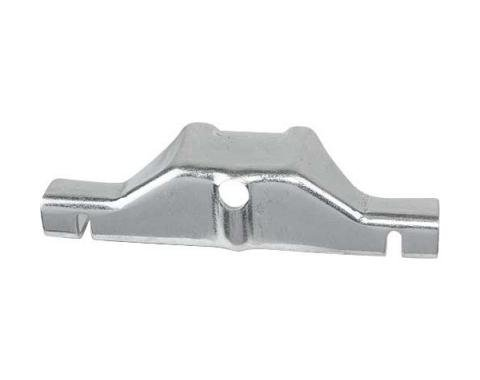 Ford Mustang Emergency Brake Equalizer Bracket