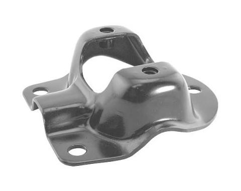 Ford Mustang Shock Tower Cap