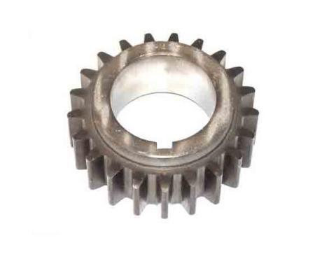 Crankshaft Gear - 21 Teeth - 250 6 Cylinder