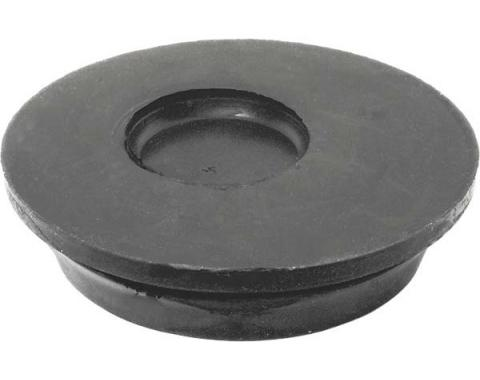 """Body Plug - For 1.50"""" Hole Diameter"""