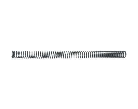 Daniel Carpenter Ford Mustang Emergency Brake Equalizer Lever Return Spring - 11-1/8 Long D1ZZ-2651