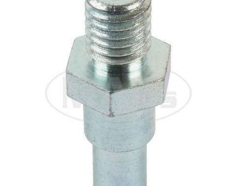 Clutch Equalizer Bar Pivot - Engine Side - 6 Cylinder & 302& 351W V8
