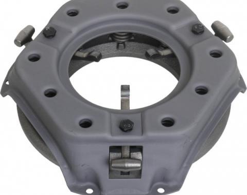Pressure Plate - 10 Diameter - 250 6 Cylinder - Comet & Montego
