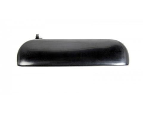 Ford Mustang Outside Door Handle, Right (Plastic) 1994-98