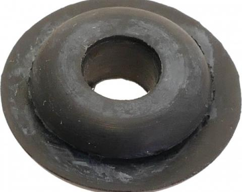 Daniel Carpenter Ford Mustang Fuel Line Grommet - 3/8 C7ZZ-9288