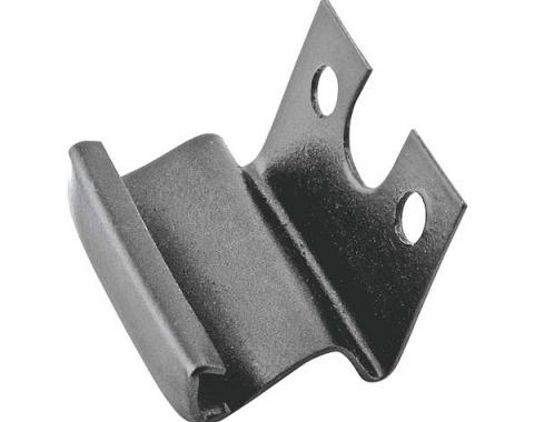 Daniel Carpenter Ford Mustang Roof Rail Seal Clips - Used Over The Doors - All Body Styles D1ZZ-6522244