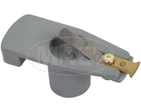 Distributor Rotor - 6 Cylinder