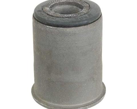 Lower Control Arm Bushing - 1-7/16 OD