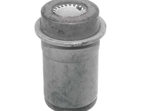 Idler Arm Bushing With Insert - Upper