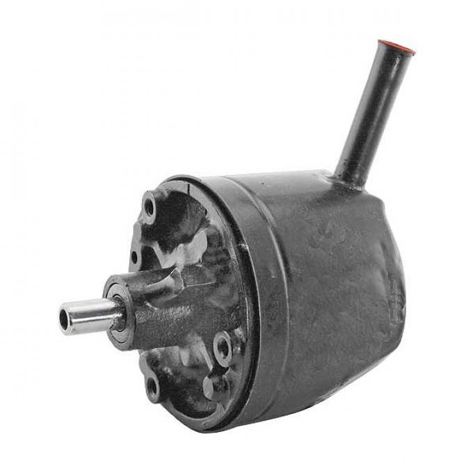 Ford Mustang Power Steering Pump - New - 289 V-8