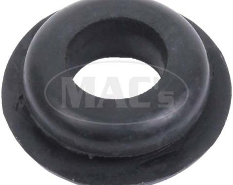 Valve Cover Grommet - 1-7/16 OD X 37/64 ID