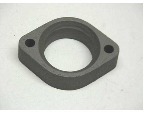 Ford Mustang Exhaust Manifold Spacer - 428 Cobra Jet V-8
