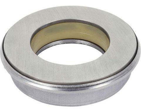 Throwout Bearing Only- 6 Cylinder For 3-Speed, 2.27 & All 4-Speed