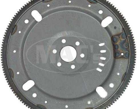 Ford Pickup Truck Flexplate - 164 Teeth - 302 V8 With C4 Auto Transmission, Without T/E Air Pump - F100 Thru F150