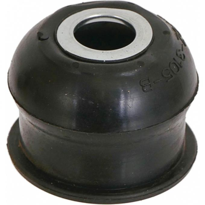 Daniel Carpenter Upper Ball Joint Dust Boot - Rubber C70Z-3105-B