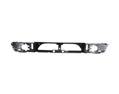 Mustang Grille Mounting Panel (Plastic) 1994-98