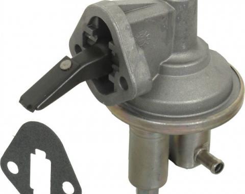 Fuel Pump - 240 6 Cylinder - Ford