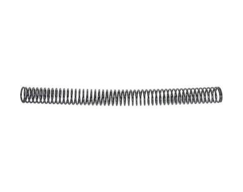 Daniel Carpenter Ford Mustang Emergency Brake Equalizer Lever Return Spring - 8-7/8 Long C9ZZ-2651