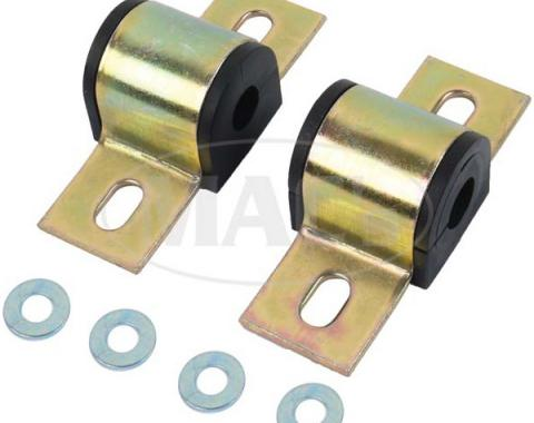 Polyurethane Sway Bar Stabilizer Bushings 5/8""