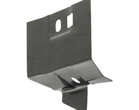 Ford Mustang Fender Apron - Rear Extension - Left