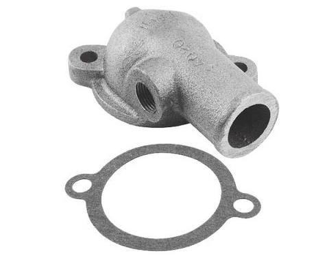 Thermostat Housing - 170 & 200 6 Cylinder - Falcon, Comet &Montego