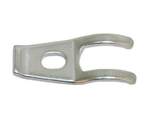 Speedometer Cable Hold Down Bracket