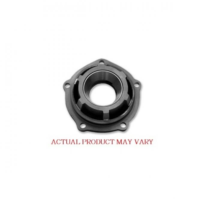 9 NODULAR PINION SUPPORT - DAYTONA BEARINGS