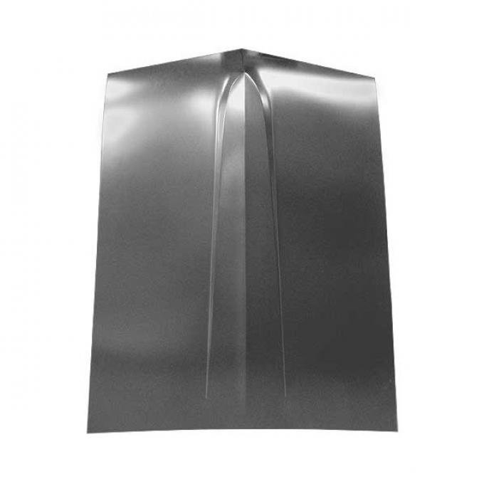 Ford Mustang Hood - Steel - Not For Boss 429 & Shelby GT350Or GT500