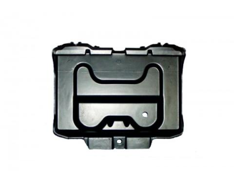 Ford Mustang Battery Tray 1979-86