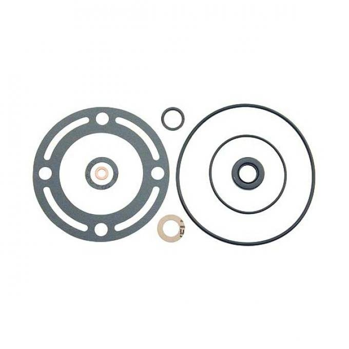 Power Steering Pump Seal Kit - For Ford Pumps