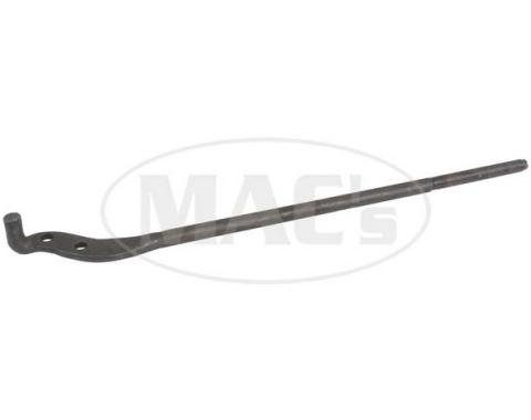 Lower Control Arm Strut Rod - Falcon, Comet & Montego - Right