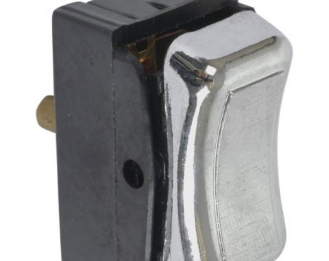 Daniel Carpenter Power Window Master Lock Out Switch C9AZ-14540