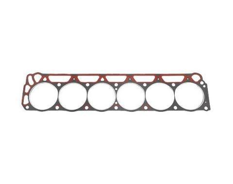 Head Gasket - 170 6 Cylinder