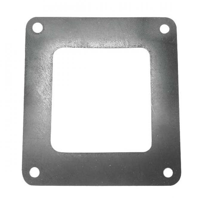 Daniel Carpenter Ford Mustang Automatic Transmission Shifter Housing To Floor Seal C5ZZ-7370