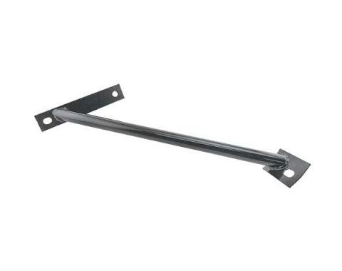 Ford Mustang Front Bumper Arm - Outer - Left - All Models