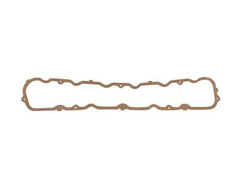 Valve Cover Gasket Set - Cork - 170 6 Cylinder